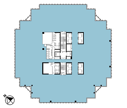 Ifc Mall Hk Floor Plan Carpet Vidalondon